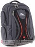 "High Sierra backpack Vex 17"" HS54630 CHARCOAL"