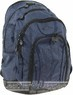 "High Sierra backpack Academy 15"" 56787 NAVY"
