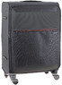 Samsonite 72 hours 71cm spinner 81T-007 GREY