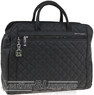 Hedgren Diamond Touch briefcase PAULINE HDIT01 BLACK