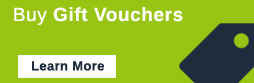 Click here to Buy Gift Vouchers