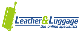 Leather and Luggage :: The Online Specialists